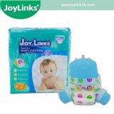 Couches-culottes économiques de bébé de paquet de vente chaude de Joylink