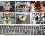 élévateur 3ton à chaînes électrique à deux vitesses avec la suspension de crochet