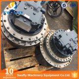 Mecanismo impulsor final del excavador R210-9 de Hyundai, motor 31q6-40010 del recorrido R210LC-9