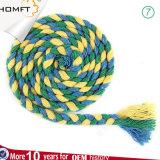 Baumwollmischungs-Farben-Seil für Schutzkappen-Schuhe