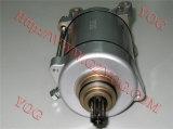Motor Encendido Cg-125 do motor da motocicleta