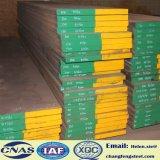 よい切削加工性1.2312、P20+Sのための熱間圧延の鋼板