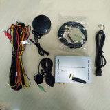 Percorso Android di GPS per il sistema della Peugeot 308 Smeg+ con il programma di Igo