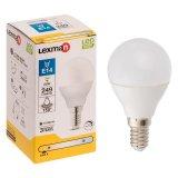 Indicatore luminoso di lampadina di prezzi bassi B22 E27 5W LED