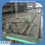 Programma 40 Pijp 304 van het Roestvrij staal Fabrikant