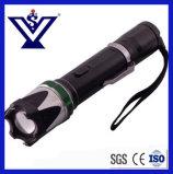 고성능 경찰은 개인적인 보호 (SYSG-191)를 위한 스턴 총을