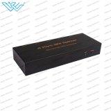 4 SDI van havens de Steun 3G/HD/SD-Hdmii Volledige HD 1080P van de Splitser 1X4