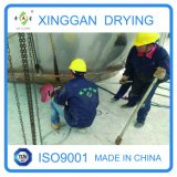 Essiccatore di spruzzo su grande scala LPG-3000 per il flocculante