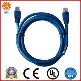 Ethernet-Netzwerk CAT6 Cat5e LAN-Kabel