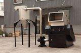 máquina de reciclaje Trituradoras de película plástica para la venta proveedor chino BM800