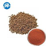 Bp/USPの食品等級のビタミンB12