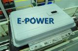 Oferta de fábrica LiFePO4 Batería con alta potencia para EV