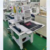 Nuevo solo precio principal automatizado de la máquina del bordado
