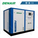 包装機械のための最もよい価格の交流電力ねじ空気圧縮機