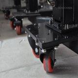 위생 최고 균질화기 유형 높은 가위 에멀션화 믹서 기계