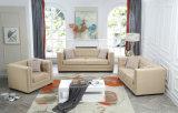Botão de sala de estar moderna Sofá