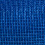 Сетка стеклянного волокна стеклоткани Ar усиленная сеткой для стены