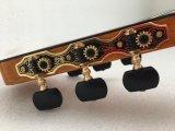 중국 제조자 Smallman 연주회 고아한 기타