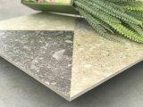 mattonelle di ceramica del pavimento della porcellana di 600*600mm naturali/mattonelle di Lappato (TER4HP)