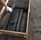 Пробка Ck30 1030 C30 S30c стальная/стальная труба/квадратная штанга