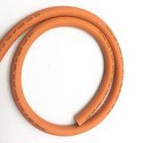 Fábrica con certificación ISO 3821 Venta de Gas propano Gas la manguera de goma