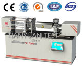 Ty-7003 Precisions Micro Injection Molding Machine