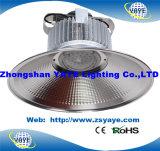 Yaye 18 der Fabrik-Preis-Qualitäts-100W LED Osram LED hohes industrielles Licht Bucht-des Licht-100W LED mit 3 Jahren Garantie-