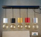 Moderno hotel lámpara colgante decorativo (C5006161)