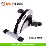 Equipamento de fitness bicicleta de exercício para exercício inicial