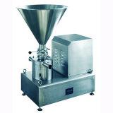 衛生水平水およびステンレス製粉混合ポンプSS304