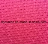 Heiße Pilates Auflage in den Ausgangs-u. der Gymnastik-6mm starken Matten Anti-Zerreißen