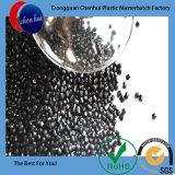 Plastikeinspritzung-Rohstoff-Marktpreis für Ruß Masterbatch