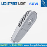 Sale&#160 quente; Iluminação ao ar livre da lâmpada da luz de rua 85-265V do parque do jardim da estrada da estrada das luzes de rua 100W do diodo emissor de luz IP65