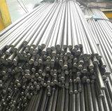 ISOの等級8.8の等量の鋼鉄丸棒