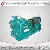 La chaleur horizontale de pompe d'approvisionnement de chauffage circulant la pompe centrifuge