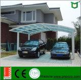 ガレージ、おおい、大きい品質のCarportの屋根ふき材料