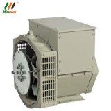 Alternator in drie stadia van China Stamford a. C. Sychronous Brushless van de Verkoop van 12.8 KW de Hete