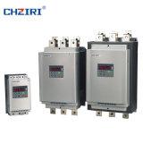 Chziri 모터 프로텍터 75kw Zjr2-3750 세륨 CCC는 승인했다