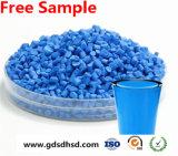 ABSによってリサイクルされるプラスチックのための中国の湿気の吸収物のMasterbatchの製造業者