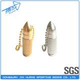 Strumenti di riparazione dell'asta cilindrica del dardo del dispositivo di rimozione dell'asta cilindrica tagliati accessori dei dardi