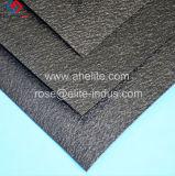 A superfície texturizada de alta qualidade geomembrana de HDPE