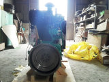 De Motor van Cummins 6CTA8.3-C240 voor de Machines van de Bouw