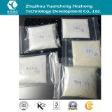 Порошок пептида Melanotan II для кожи загорая 10mg/Vial CAS: 121062-08-66 Mt-2