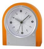 В таблице Alarm Clock (F0303I)