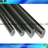 ISO F7 CK45 индукционной закалкой жесткий хромированная сталь бар круглый стальной бар 30мм