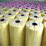 Hauptvliesstoff-Gewebe des gewebepp. Spunbond