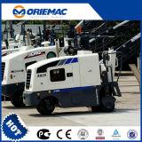 Xm120f fresadora del asfalto de 1.2 contadores
