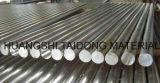 1.3348 высокоскоростная сталь инструмента, стальные продукты с хорошие качеством (ISO 4957 EN BS)