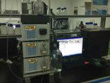 Tratamiento de la diabetes péptido Aicar 50mg/vial la mejor calidad de suministro de laboratorio GMP
