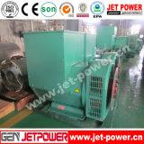 3 Drehstromgenerator-Wasser-Turbine-Energien-Generator des Phasen-Generator-40kw schwanzloser